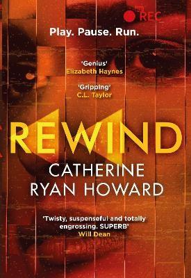 Rewind -
