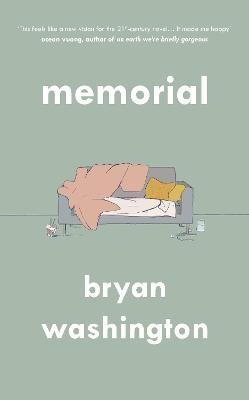 Memorial -