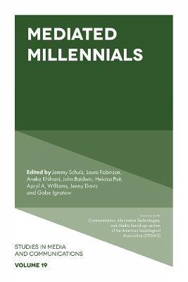 Mediated Millennials -