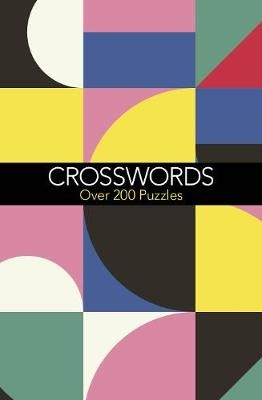 Crosswords - pr_1795408