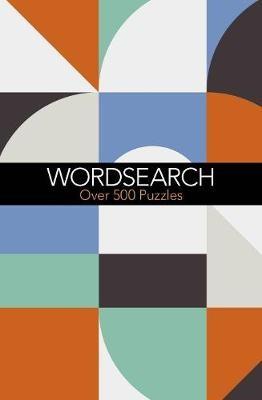 Wordsearch -