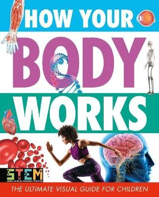 How Your Body Works -