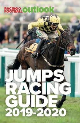 RFO Jumps Racing Guide 2019-2020 - pr_61339