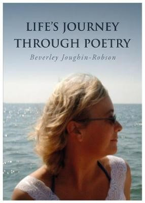 Life's Journey Through Poetry -