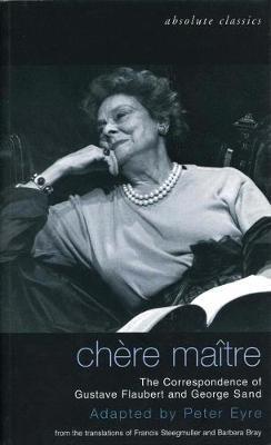 Chere Maitre - pr_20911