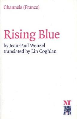 Rising Blue - pr_15953