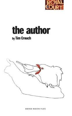 The Author -