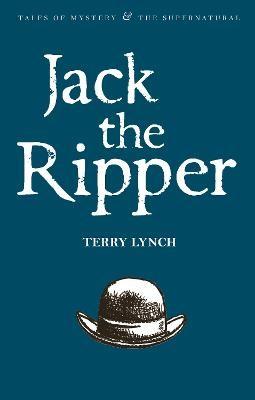Jack the Ripper - pr_266157