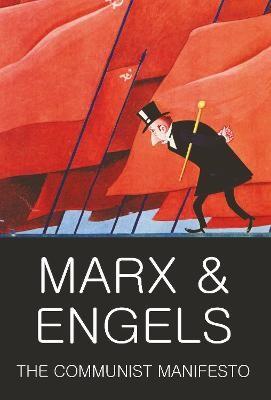 The Communist Manifesto - pr_266231