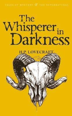 The Whisperer in Darkness - pr_289277