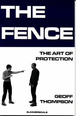 The Fence - pr_214336