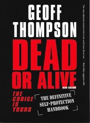 Dead or Alive - pr_16301