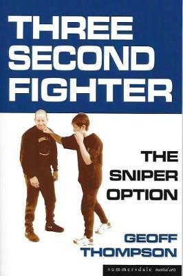 Three Second Fighter - pr_214331