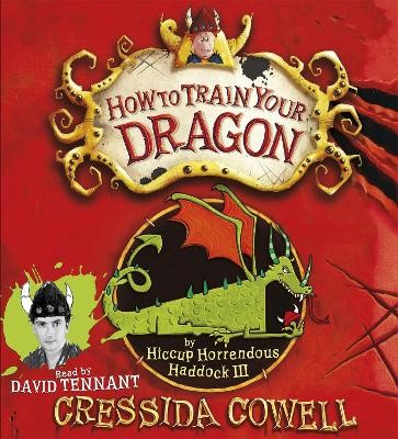 How to Train Your Dragon - pr_136396