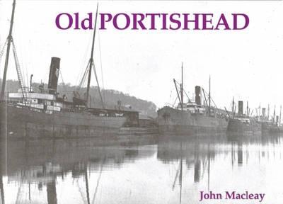 Old Portishead -