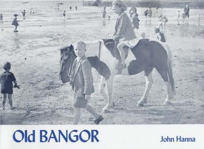 Old Bangor - pr_37867