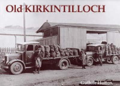 Old Kirkintilloch - pr_211006