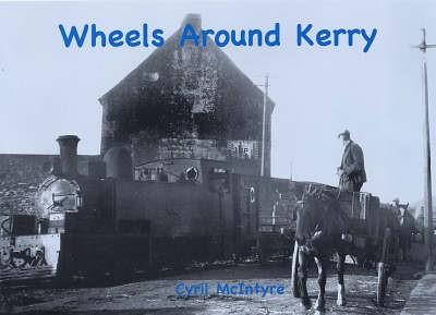 Wheels Around Kerry - pr_213061