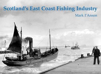 Scotland's East Coast Fishing Industry - pr_211787