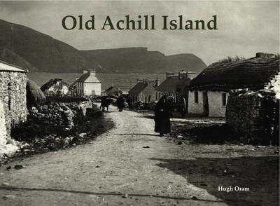Old Achill Island - pr_246569