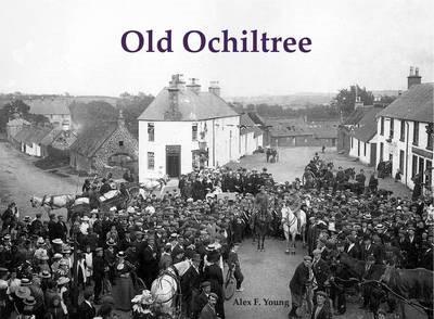 Old Ochiltree - pr_210986