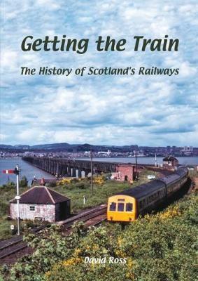 Getting the Train - pr_225397