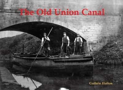 The Old Union Canal - pr_211480