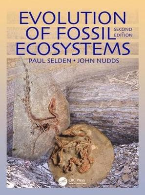 Evolution of Fossil Ecosystems - pr_306729