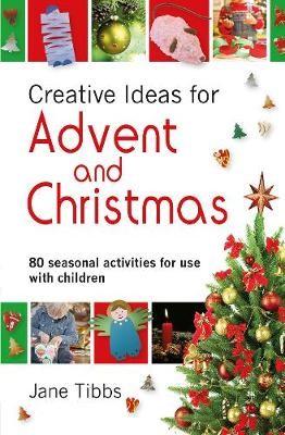 Creative Ideas for Advent & Christmas - pr_16226
