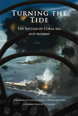 Turning the Tide - pr_297347