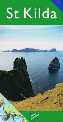St. Kilda -