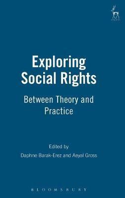 Exploring Social Rights -