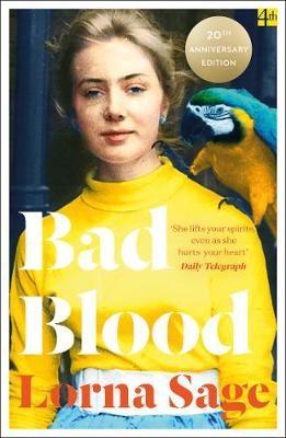 Bad Blood -