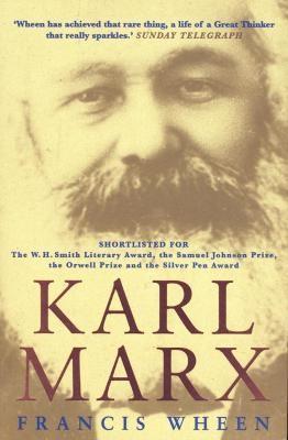Karl Marx -