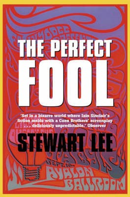 The Perfect Fool -