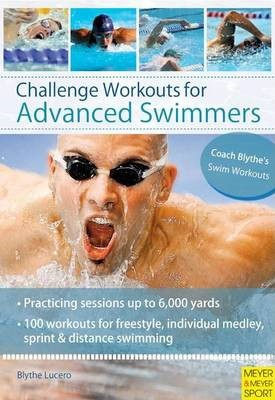 Challenge Workouts for Advanced Swimmer - pr_216076