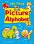 My First Picture Alphabet - pr_250810