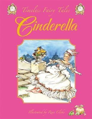Cinderella - pr_20890