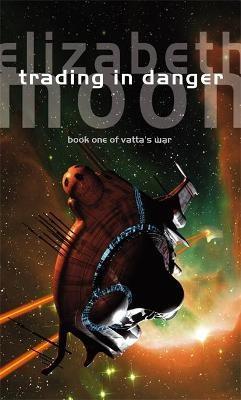 Trading In Danger -