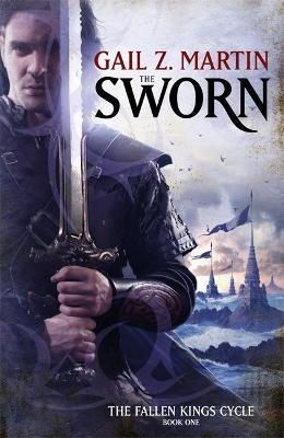 The Sworn -