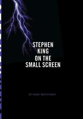 Stephen King on the Small Screen - pr_1602
