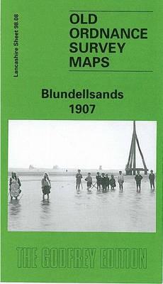 Blundellsands 1907 -
