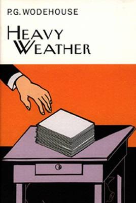Heavy Weather - pr_61989