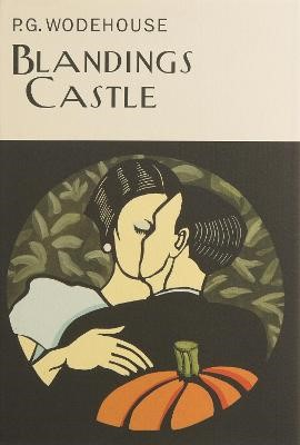 Blandings Castle -