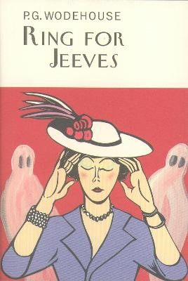 Ring For Jeeves - pr_61994