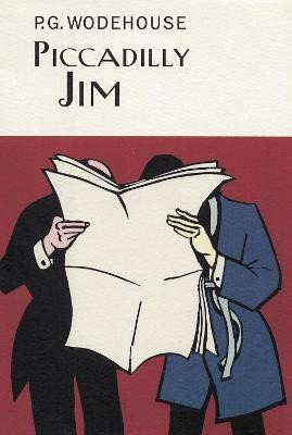 Piccadilly Jim -