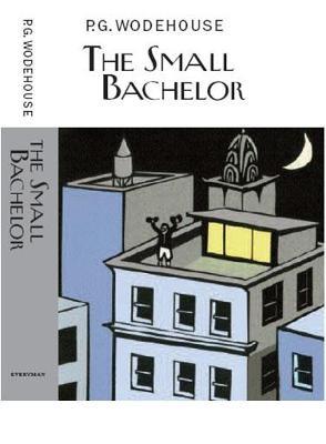 The Small Bachelor - pr_119975