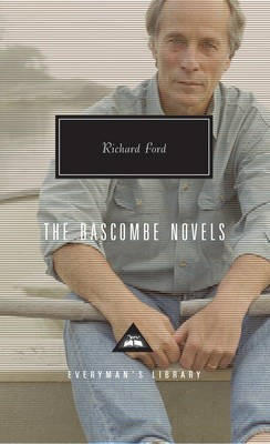 The Bascombe Novels -