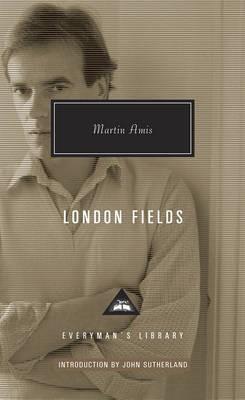 London Fields -