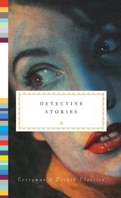 Detective Stories -